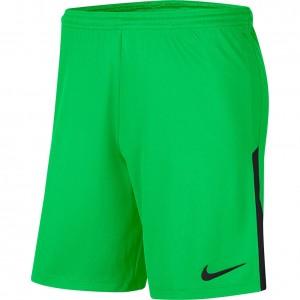 Nike DRY LEAGUE Knit II Short Photo Blue