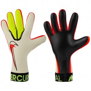 Nike Mercurial Touch Elite PROMO Goalkeeper Gloves