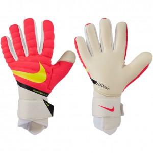 Nike Goalkeeper Phantom Elite Goalkeeper Gloves
