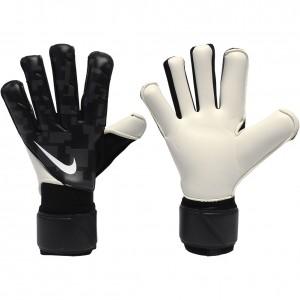 Nike Vapor Grip 3 RS Promo 20cm Goalkeeper Gloves