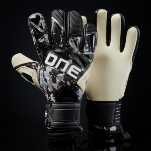 One SLYR Blade NGT Junior Goalkeeper Gloves