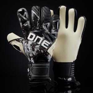 One SLYR Blade RF Junior Goalkeeper Gloves