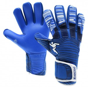 Precision GK Elite 2.0 Grip Goalkeeper Gloves