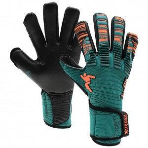 Precision GK Elite 2.0 Contact Goalkeeper Gloves