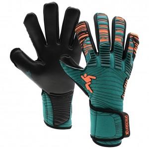 Precision GK Elite 2.0 Contact Junior Goalkeeper Gloves