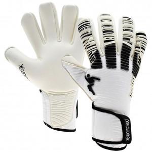 Precision GK Elite 2.0 Giga Classic Kids Goalkeeper Gloves