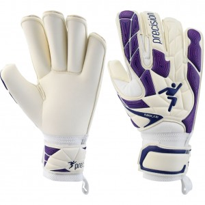 Precision Womens Fusion_X.3D Roll Giga Goalkeeper Gloves