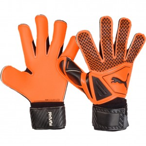 Puma Future Grip 2.2 Goalkeeper Gloves