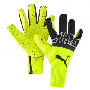 Puma FUTURE Z Grip 1 Hybrid Goalkeeper Gloves