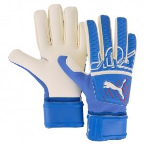 Puma FUTURE Z Grip 3 Goalkeeper Gloves