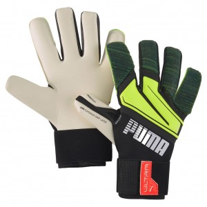 Puma ULTRA Grip 1 Hybrid Pro Goalkeeper Gloves
