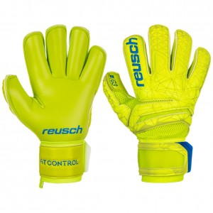 Reusch Fit Control G3 Fusion Evolution Goalkeeper Gloves