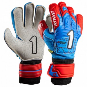 Rinat XTREME GUARD Goalkeeper Gloves