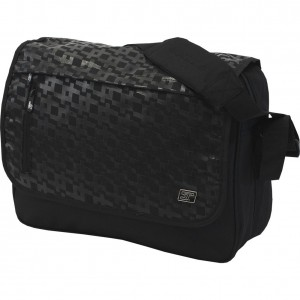 Sells Excel Coaches Case