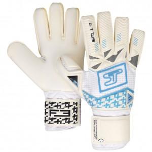 Sells F3 Aqua Ultimate Junior Goalkeepers Gloves