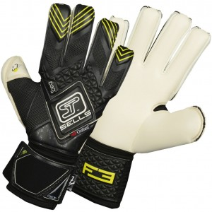 Sells F3 Elite Climate D30 Goalkeepers Gloves