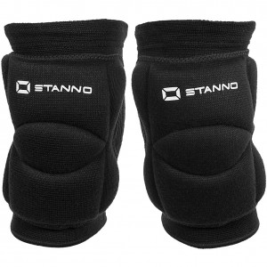 Stanno Goalkeepers Knee Pads