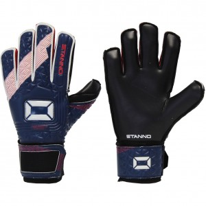 Stanno Finger Protection Junior Keeper Glove