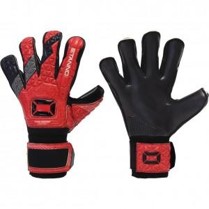 Stanno Hardground21 Hybrid Goalkeeper Gloves