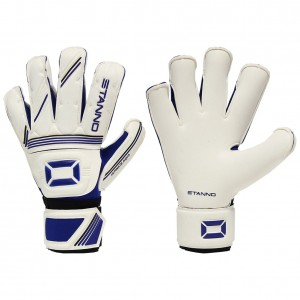 Stanno Ultimate Grip Aqua Hybrid Goalkeeper Gloves
