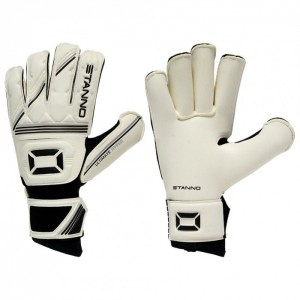 Stanno Ultimate GRIP Roll Finger II Goalkeeper Gloves