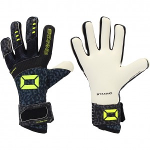 Stanno Volare Pro Goalkeeper Gloves
