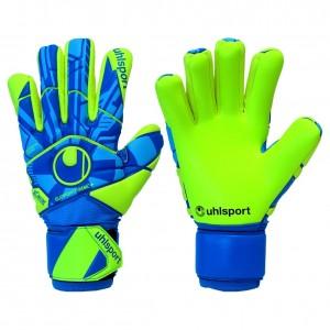 Uhlsport Absolutgrip HN Suportframe #259 Goalkeeper Gloves