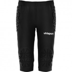 Uhlsport Anatomic 3/4 Goalkeeper Pants