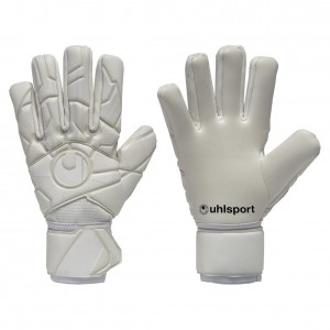 UHLSPORT Comfort AbsolutGrip HN #285 Goalkeeper Gloves