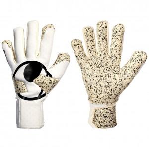 Uhlsport Pure Flex #297 Goalkeeper Gloves