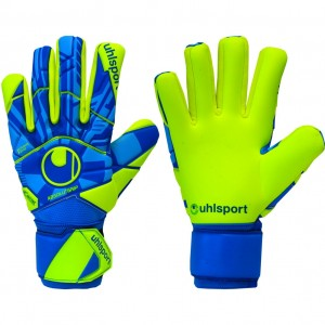 Uhlsport Radar Control Absolutgrip HN Goalkeeper Gloves