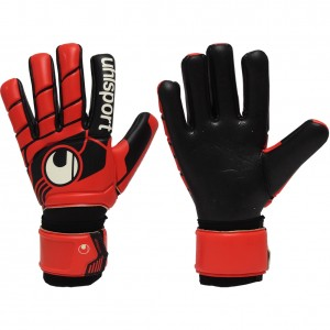 Uhlsport Fangmrschine Supergrip HNGoalkeeper Gloves
