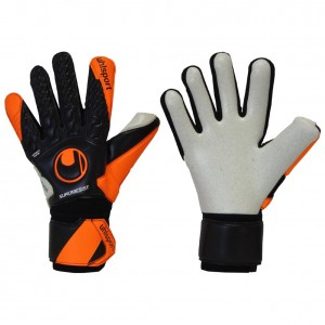 Uhlsport Super Resist HN Goalkeeping Gloves