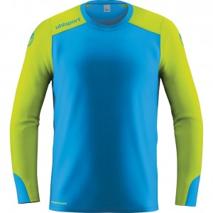 Uhlsport Tower Goalkeeper Shirt Juniors