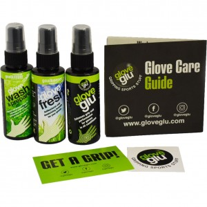 Wash Revive Mini Bundle
