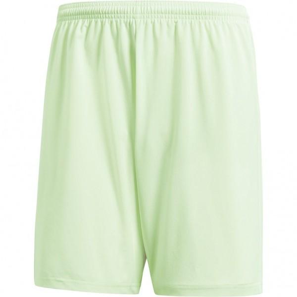 d0dfb8a300d Adidas AdiPro 18 Shorts (green) - Adidas - Shop by brand