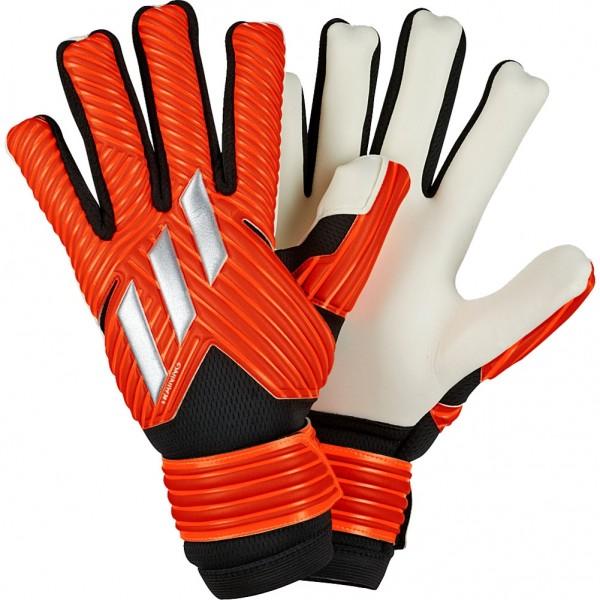 Adidas Nemeziz Nmz Training Junior Goalkeeper Gloves
