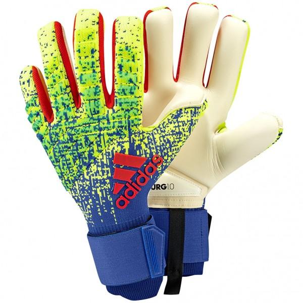 Adidas ACE Trans PRO Goalkeeper Gloves c6bc8c13f3