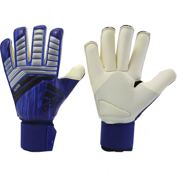 ade052a28 Adidas ACE Trans PRO Goalkeeper Gloves