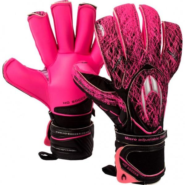 HO Ghotta Infinity Ergo ROLL Goalkeeper Gloves