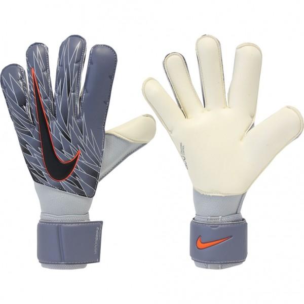 5d69b5b74 Nike Goalkeeper Vapor Grip3 Hyper Crimson Goalkeeper Gloves