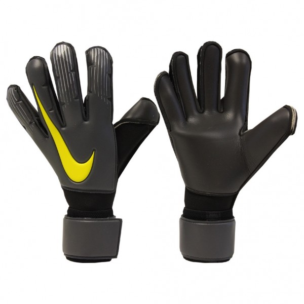 differently sale uk clearance sale Nike VG3 Goalkeeper Gloves