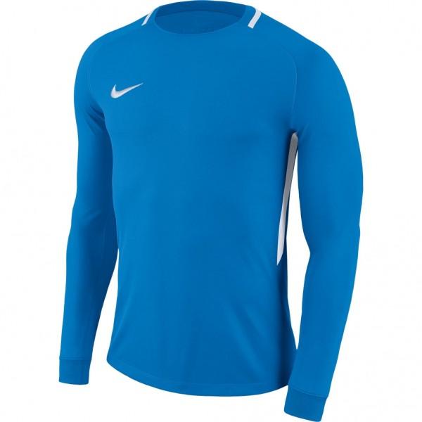 29a01613aa4 Nike Park Goalie II Jersey (Yellow)