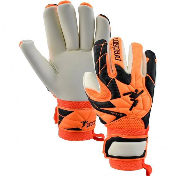 a954ef6a0b3 precision fusion x.3d pro fusion cut giga goalkeeper gloves.jpg