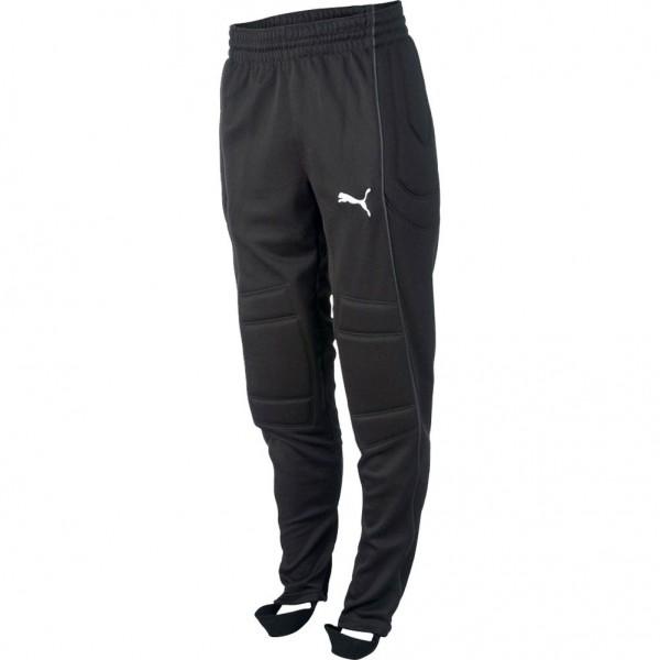 eecea632e4b1 Puma Padded Goalkeeper Trousers - Adult Goalkeeper Clothing Sale - SALE