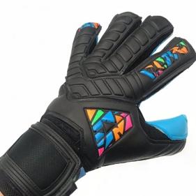 Aviata Goalkeeper Gloves