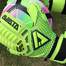 Avita Glove feature
