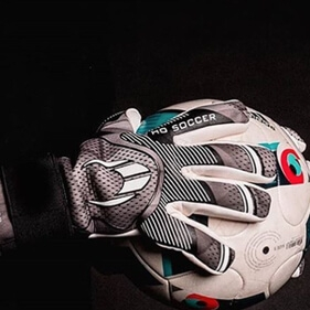HO Goalkeeper Gloves