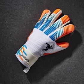 Precision Goalkeeper Gloves