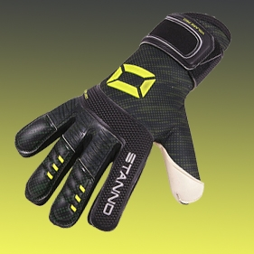 Stanno Goalkeeper Gloves
